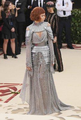 Zendaya-Met-Gala-Dress-2018