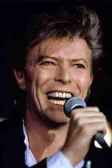 David-Bowie 1987