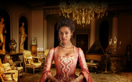 gugu-mbatha-raw Belle