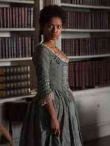 gugu-mbatha-raw Belle2