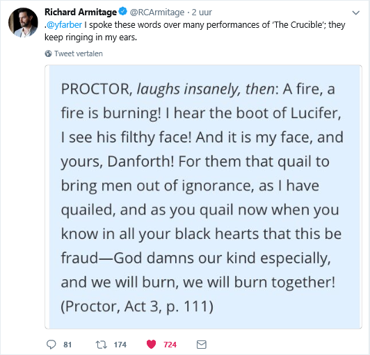 RA tweet 20-6-2018