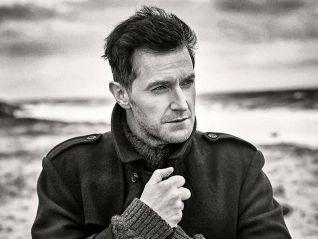 Richard coat