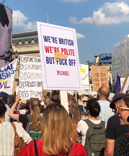 Polite Protest07