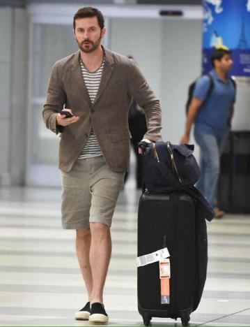 RA suitcase1