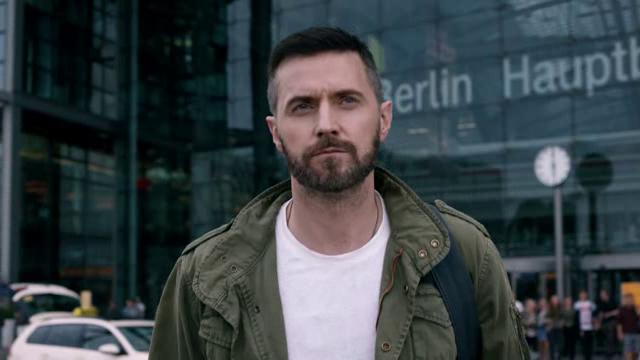 Berlin Station S02E01 (6)