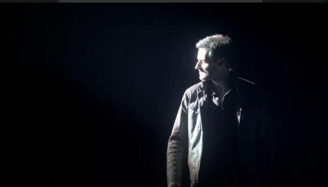 RA BS 3 trailer screenshot3