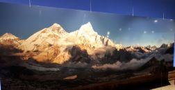 Berg ruft (2)
