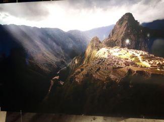 Berg ruft (4)