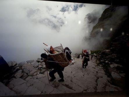 Berg ruft Menschen (6)