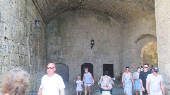 Gate inside now (2)