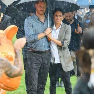 HM umbrella 05