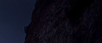 Lindos cliffs (4)