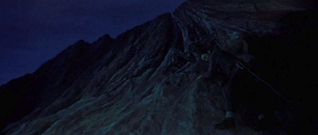 Lindos cliffs (5)