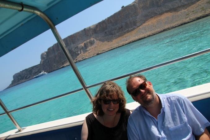 Lindos cliffs now (4)