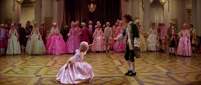 Slipper & Rose dance (3)