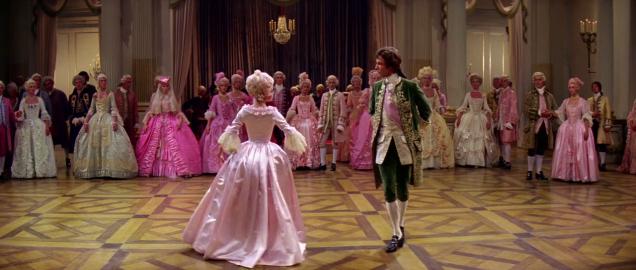 Slipper & Rose dance (4)