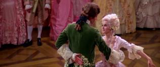 Slipper & Rose dance (6)