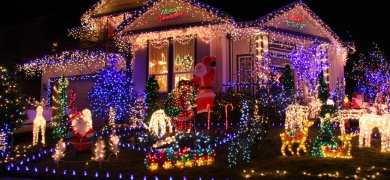 decorated-house-02