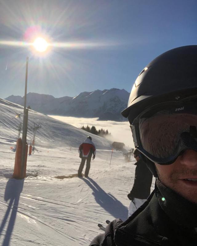 insta ra skiing jan 2019