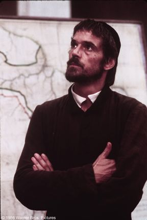 mission jeremy irons2