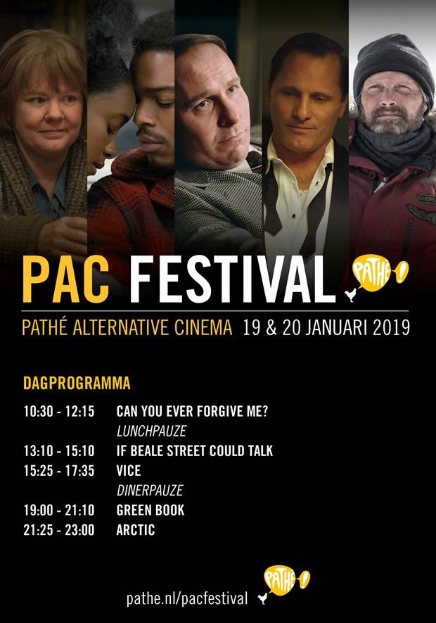 pac20_70x100 poster-maart