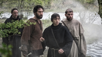 pilgrimage-jon-bernthal-tom-holland