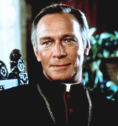 the thorn birds christopher plummer1