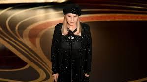 Barbra Oscars 2019