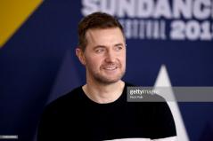 RA Sundance 2019-01-25 (12)