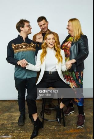RA Sundance 2019-01-25 (5)