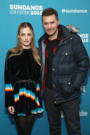 Richard+Armitage+2019+Sundance+Film+Festival+e7fH--HlM4Vl