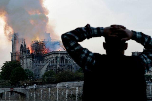 CNN Geoffroy Van Der Hasselt-AFP-Getty Images
