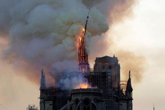 CNN Geoffroy Van Der Hasselt-AFP-Getty Images2