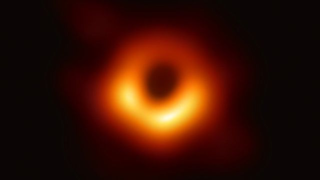 first black hole image.jpg