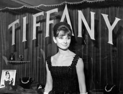 Audrey Hepburn 06