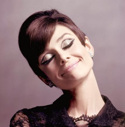Audrey Hepburn 07