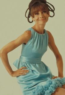 Audrey Hepburn 08