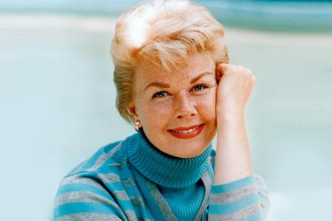 Doris Day1
