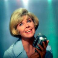 Doris Day3