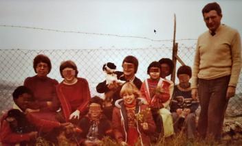 Family1980