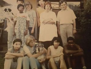 Family1986