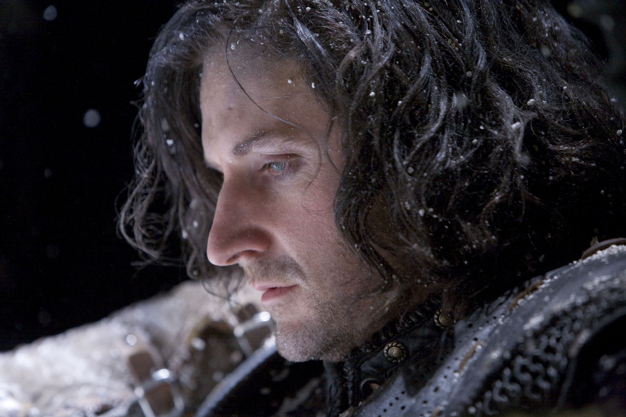 Guy of Gisborne2