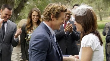Jane Lisbon wedding3