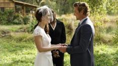 Jane Lisbon wedding5