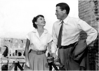 roman-holiday-original