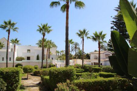 01 Marbella (10)
