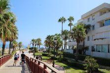 01 Marbella (11)