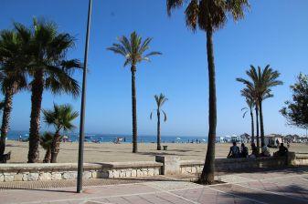 01 Marbella (13)