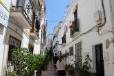 01 Marbella (2)