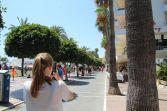 01 Marbella (6)